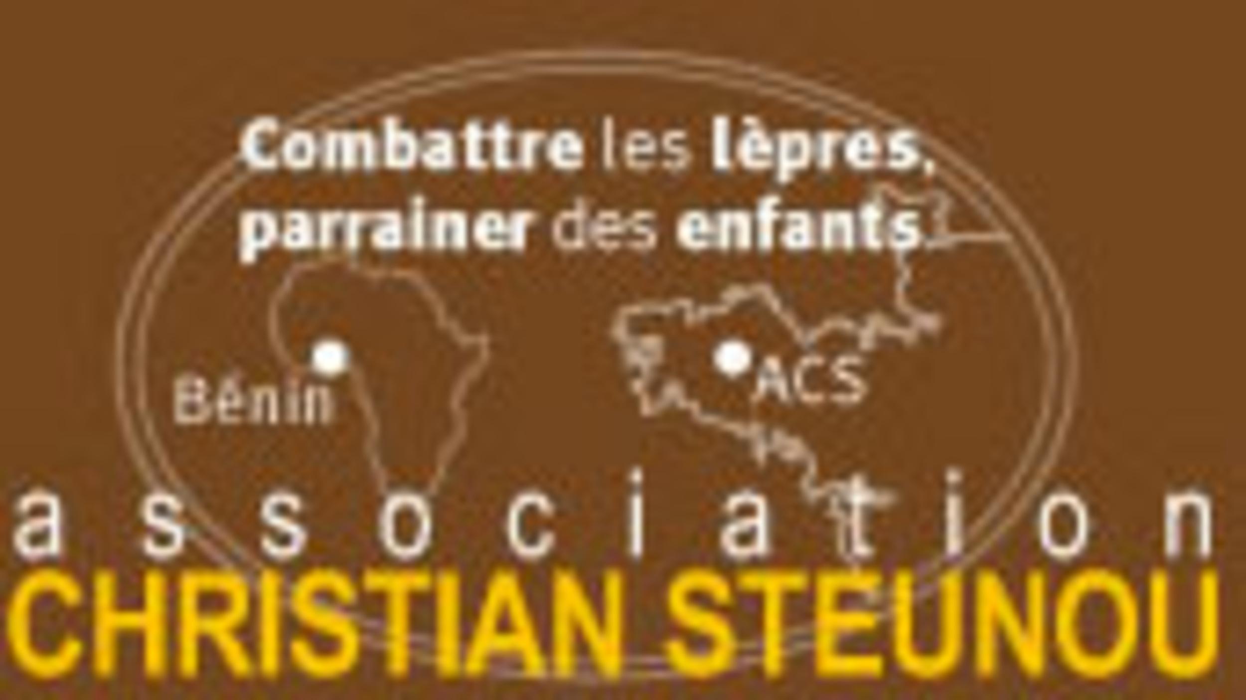 Association Christian STEUNOU - Corlay
